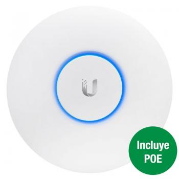 Punto de Acceso Ubiquiti UAP-AC-Lite - Imagen 1