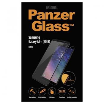 Protector de Pantalla Panzerglass 7150 para Samsung Galaxy A6+ (2018) - Imagen 1