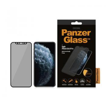 Protector de Pantalla Panzerglass P2661 para iPhone X/ XS/ 11 Pro - Imagen 1