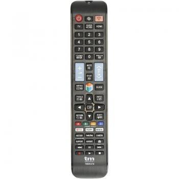 Mando Universal para TV Samsung - Imagen 1