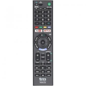Mando Universal para TV Sony - Imagen 1