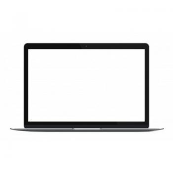 APPLE MACBOOK PRO 16'/40.6CM 6CORE I7 2.6GHZ/16GB/512GB PLATA - MVVL2Y/A - Imagen 1