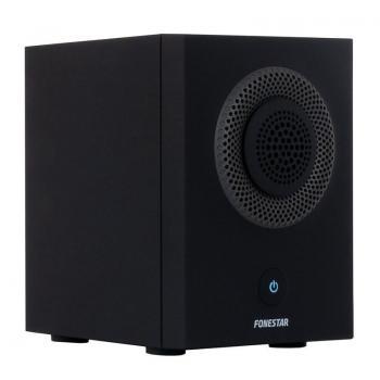 Altavoz con Bluetooth Fonestar DOTS-N/ 12W RMS/ 1.0 - Imagen 1