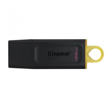 Pendrive 128GB Kingston DataTraveler Exodia USB 3.2 - Imagen 1