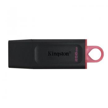 Pendrive 256GB Kingston DataTraveler Exodia USB 3.2 - Imagen 1