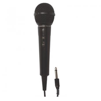 Micrófono Fonestar FDM-281 - Imagen 1