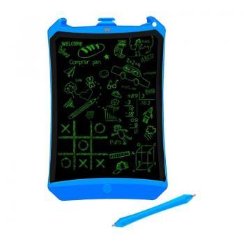 Pizarra Digital Woxter Smart Pad 90 EB26-050/ 9' - Imagen 1