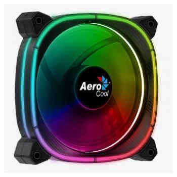 Ventilador Aerocool Astro 12/ 12 cm - Imagen 1
