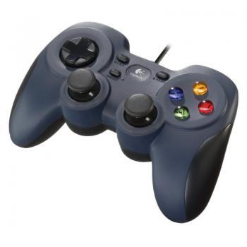 Gamepad Logitech F310 - Imagen 1