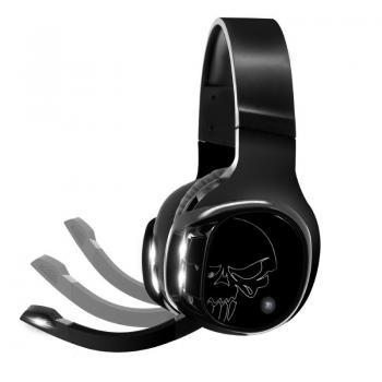 Auriculares Gaming con Micrófono Spirit of Gamer XPERT H1100 - Imagen 1