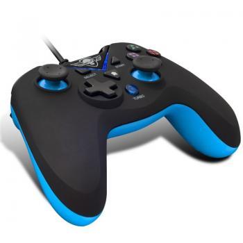 Gamepad Spirit of Gamer XGP Player - Imagen 1