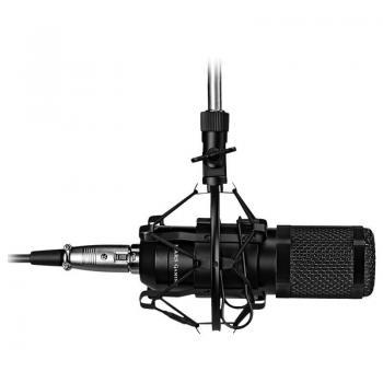 Micrófono Mars Gaming MMICKIT - Imagen 1