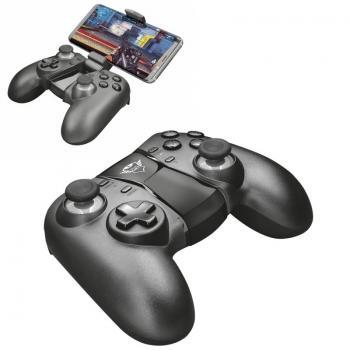 Gamepad Trust Gaming GXT 590 Bosi - Imagen 1