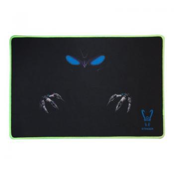 Alfombrilla Woxter Stinger Pad 2 A/ 450 x 300 x 4 mm - Imagen 1