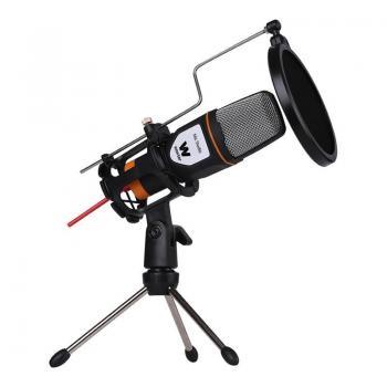 Micrófono Woxter Mic Studio - Imagen 1