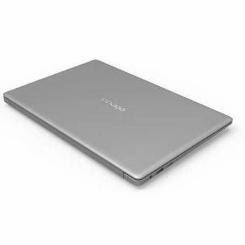 Portátil Innjoo Voom Laptop Intel Celeron N3350/ 4GB/ 64GB EMMC/ 14.1'/ Win10 - Imagen 3