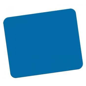 Alfombrilla Fellowes Estándar/ 0.6 x 186 x 224 mm/ Azul - Imagen 1