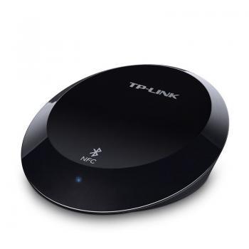 Adaptador de Sonido Inalámbrico Bluetooth TP-Link HA100 - Imagen 1