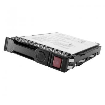 Disco Duro 600GB HPE Enterprise 870757-B21 para Servidores - Imagen 1