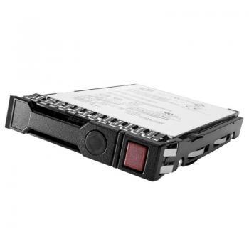 Disco Duro 900GB HPE Enterprise 870759-B21 para Servidores - Imagen 1