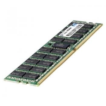 Memoria RAM 16GB (1x16GB)-DDR4 HPE 835955-B21 para Servidores - Imagen 1