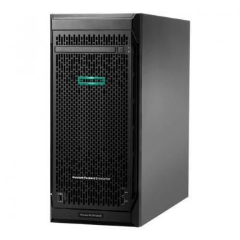 Servidor HPE Proliant ML110 Gen10 Intel Xeon Scalable 4208/ 16GB Ram - Imagen 1