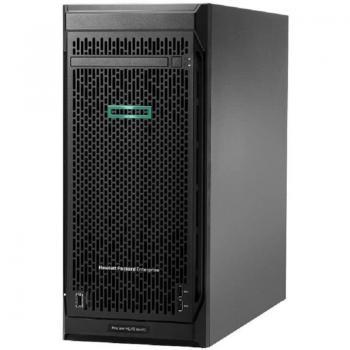 Servidor HPE Proliant ML110 Gen10 Intel Xeon Scalable 4210/ 16GB Ram - Imagen 1