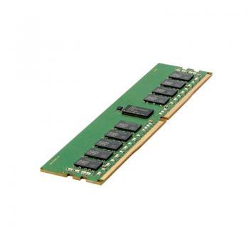 Memoria RAM 32GB (1x32GB)-DDR4 HPE P00924-B21 para Servidores - Imagen 1