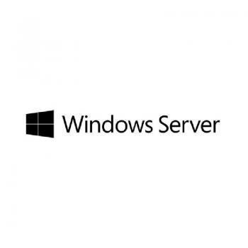 Licencia HPE Windows Server 2019 Standard/ ROK/ 16 Núcleos - Imagen 1