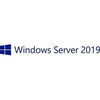 Licencia Microsoft Windows Server 2019/ CAL/ 5 Usuarios - Imagen 1