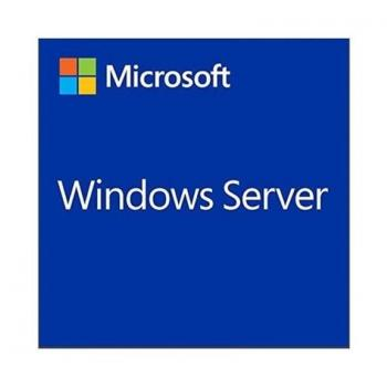Licencia HPE Windows Server 2019 Standard/ APOS/ 4 Núcleos - Imagen 1