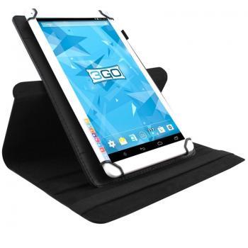 Funda 3GO CSGT20 para Tablets de 10.1'/ Negra - Imagen 1