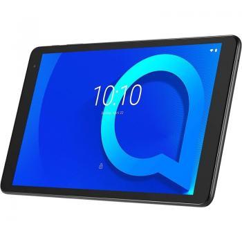 Tablet Alcatel 1T 10 10.1'/ 2GB/ 32GB/ Negro - Imagen 1