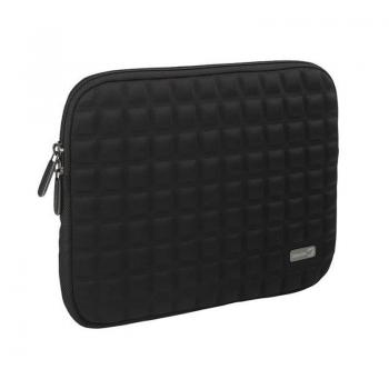 Funda Vivanco 32356 para Tablets de 10'/ Negra - Imagen 1