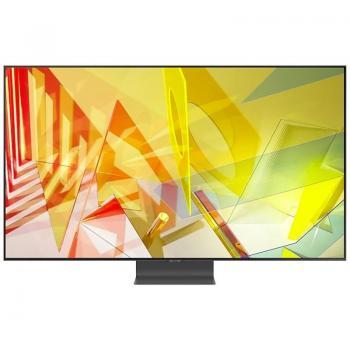 Televisor Samsung QE55Q95TA 55'/ Ultra HD 4K/ SmartTV/ WiFi - Imagen 1
