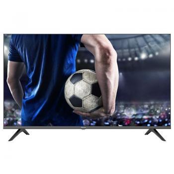Televisor Hisense 40A5100F 39.6'/ Full HD - Imagen 1