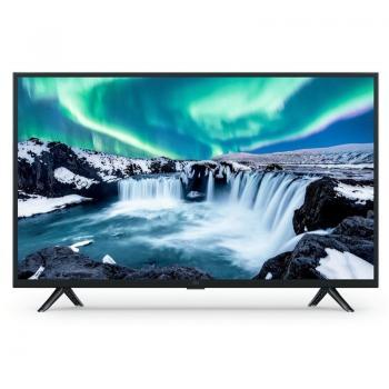 Televisor Xiaomi Mi LED TV 4A 32'/ HD/ SmartTV/ WiFi - Imagen 1