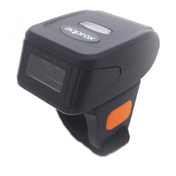Lector de Código de Barras 1D-2D-QR Approx appLS14R2D/ Bluetooth USB Radiofrecuencia - Imagen 1