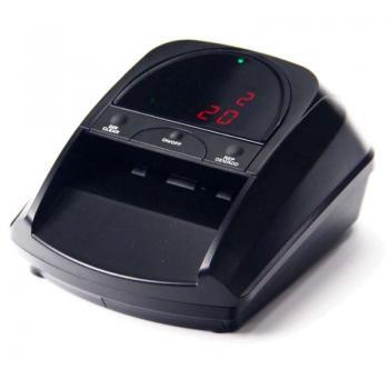 Detector de Billetes Falsos Cash Tester CT 332 SD - Imagen 1