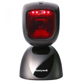 Lector de Código de Barras 2D-QR Honeywell Youjie HF600/ USB - Imagen 1