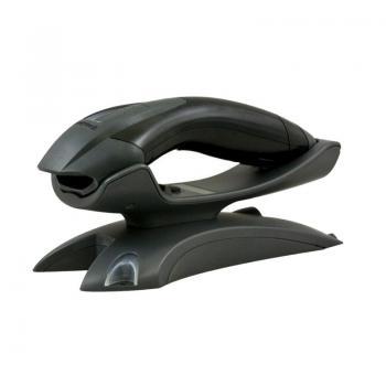 Lector de Código de Barras 1D Honeywell Voyager 1202G/ Bluetooth USB - Imagen 1