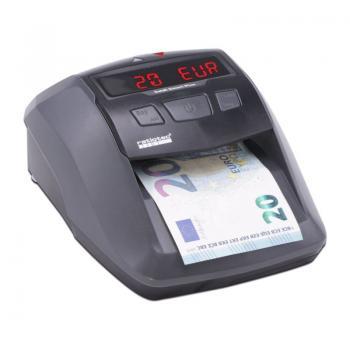 Detector de Billetes Falsos Ratiotec Soldi Smart Plus - Imagen 1