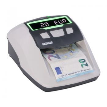Detector de Billetes Falsos Ratiotec Soldi Smart Pro - Imagen 1