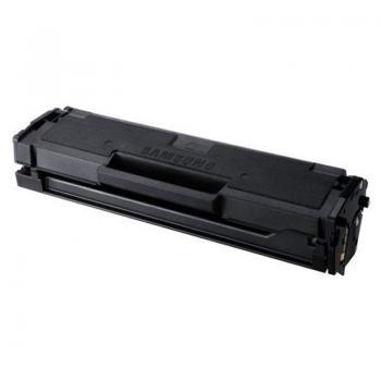Tóner Original Samsung MLT-D101S/ Negro - Imagen 1