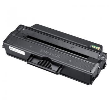 Tóner Original Samsung MLT-D103L Alta Capacidad/ Negro - Imagen 1