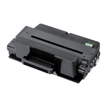 Tóner Original Samsung MLT-D205L Alta Capacidad/ Negro - Imagen 1