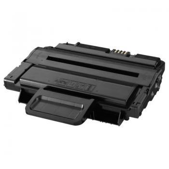 Tóner Original Samsung MLT-D2092L Alta Capacidad/ Negro - Imagen 1