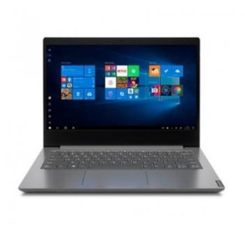 PORTÁTIL LENOVO V14-IIL 82C400U2SP - W10 - I5-1035G1 1.0GHZ - 8GB - 256GB SSD M2 - 14'/35.6CM FHD - BT - NO ODD - IRON GREY - Im