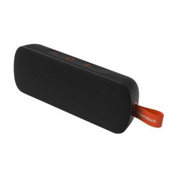Altavoz Portátil con Bluetooth Sunstech Bricklarge/ 10W RMS/ 1.0 - Imagen 1