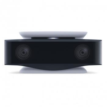 CÁMARA HD SONY PARA PLAYSTATION 5 - 1080P - LENTES DUALES - SOPORTE INTEGRADO - Imagen 1